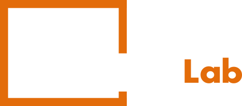 CryptumLab